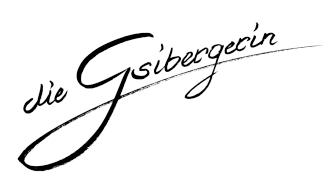 gsibergerin logo