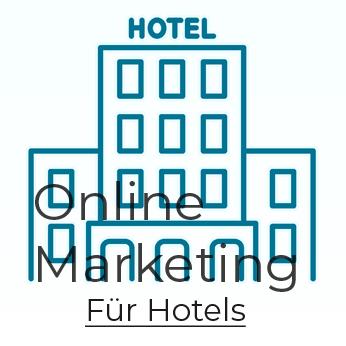 Hotel Symbol