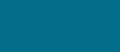 onlinemarketing gmbh Logo