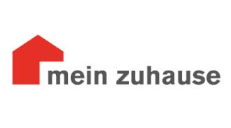 mein-zuhause logo