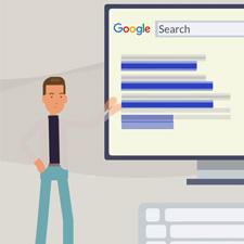 google positionen verbessern
