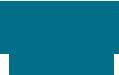 olm Academy Logo