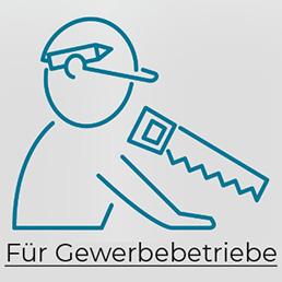 Schreiner Symbol