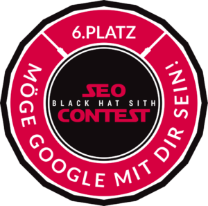 SEO Contest